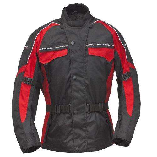 Roleff Racewear 7031