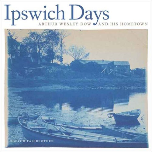 Ipswich clams running scared book