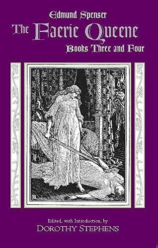 Complete Works of Edmund Spenser: A Variorum Edition