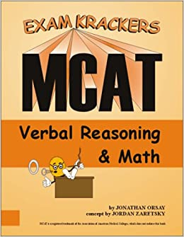 11 Essentials Verbal Reasoning Cloze 4 Paperback Book