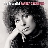 The Essential: Barbra Streisand