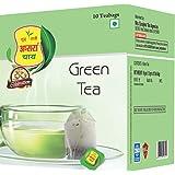 Apsara Combo 11 Products (Black Tea 250g , Ice Tea, Instant Tea / Coffee , Chocolate Tea,Green Tea)