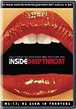 Inside Deep Throat documentary