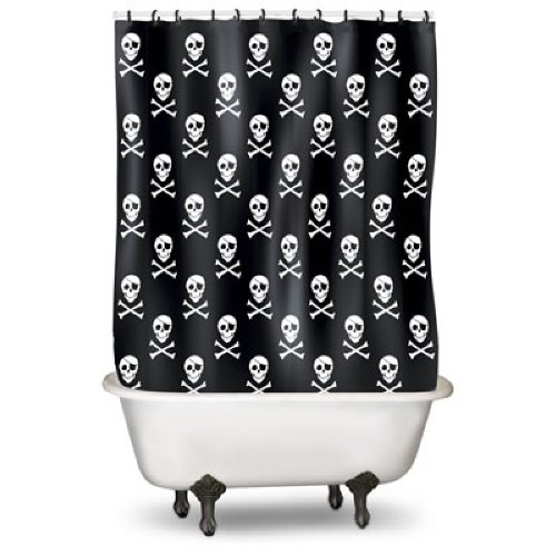 circo pirate toothbrush holder best top pirate shower curtain pirate bathroom 10606