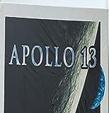 Solarquest The Space-Age Real Estate Game: Apollo 13 Edition