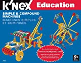 K'NEX Education Simple and Compound Machines