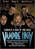 Watch Vampire High