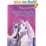 Amazon.de: Linda Chapman: Bücher, Hörbücher, Bibliografie