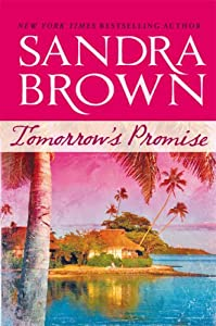 Tomorrow's Promise by Radclyffe (2005, Paperback)