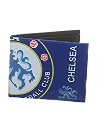 CHELSEA WALLET AND LIGHTER COMBO OFFER