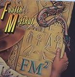 FM2 by Foster Mcelroy (1989-06-19) 【並行輸入品】
