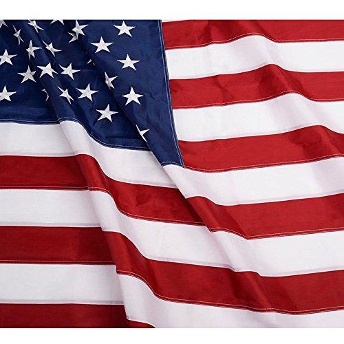 ANLEY® [Heavy Duty] American