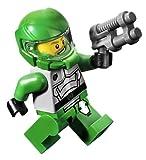 LEGO Galaxy Squad Crater Creeper