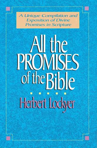 THE 12 STEP PROMISES
