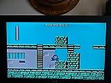 Rockman 1 2 3 4 5 6 Collection Megaman 1 2 3 4 5 6 + more NES
