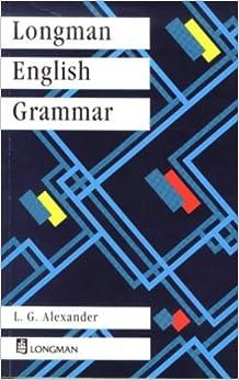 English Grammar pdf ( इंग्लिश ग्रामर हिंदी में ) free download