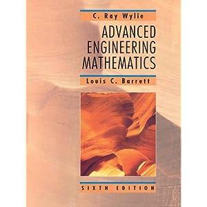 Basic Training In Mathematics Shankar Pdf