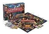 Monopoly The Hobbit Desolation of Smaug