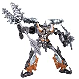 Transformers Movie Series Advanced Ad20 Black Knight Grimlock