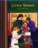 Bendon Publishing Little Women