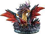 パズル&ドラゴンズ モンスターアーカイブスVol.1 (BOX)