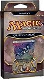 Magic Shards of Alara Grixix Undead Intro Pack