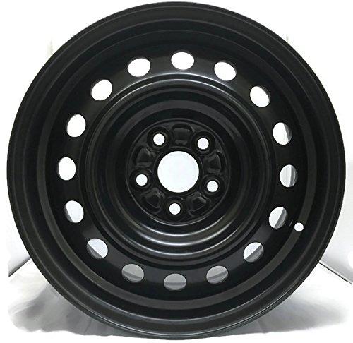 Toyota Corolla 15″ 5 Lug Steel Wheel/15X6 inch Steel Rim