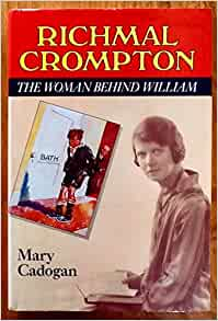 The Cromptons