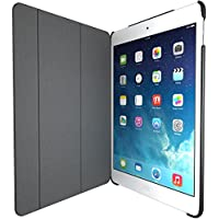 IPad Pro 9.7 Case, LUVVITT [Rescue] Case Full Body Front And Back Cover For Apple IPad Air 3 / IPad Pro 9.7 Inch...