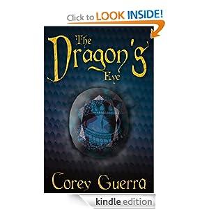 Uvbuwens journal deviantart the dragons eye book download the dragons eye corey guerra fandeluxe Gallery