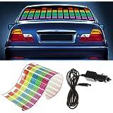Car Music Rhythm Lighting Strip