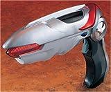Ultraman Nexus blast shot (japan import) by Bandai