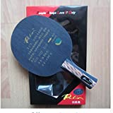 TCT Table Tennis Blade Carbon Blade Table Tennis Racket Racquet Sports