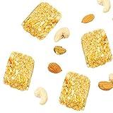 Diwali Gifts Sugarfree Sweets- Natural Mango Sugarfree Sweets 200 Gms