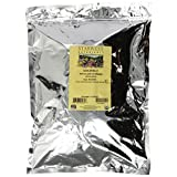 Starwest Botanicals Nettle Leaf C/S Organic, 1-pound Bags (Pack Of 2)