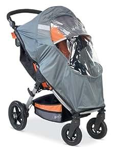 Amazon.com : BOB Motion Stroller Weather Shield : Baby
