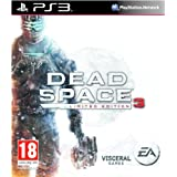 Dead Space 3 - Limited Edition (PS3)