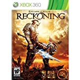 Xbox360 Kingdoms of Amalur: Reckoning アジア版