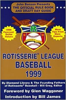 How to Keep a Baseball Game Score Book