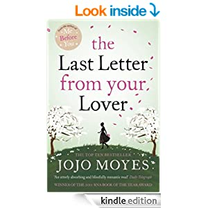 the last letter from your lover the last letter from your lover kindle edition by jojo 10644