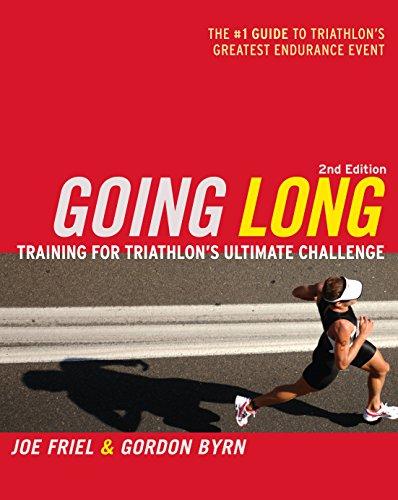 51W2KjdyFCL - Triathlon Training : Breathing Exercises to Help a Long-Distance Runner