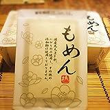 お豆腐の椿き家さん 国産もめん豆腐 1個