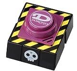 Button 2 Doronjo Such As Yatterman Pochi~tsu