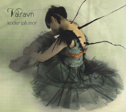 Valravn / Koder på snor (2009)