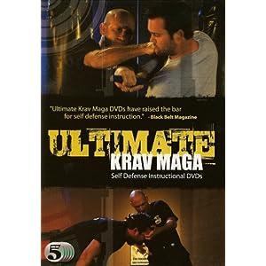 download ultimate krav maga dvd torrent