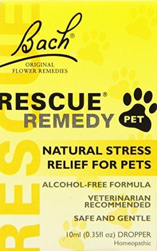 Rescue Remedy Pet - 10ml
