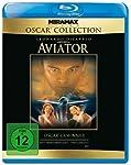 Aviator (Oscar Collection) [Blu-ray]