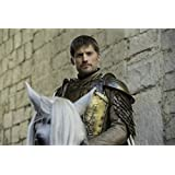Posterhouzz Wall Poster TV Show Game Of Thrones Jaime Lannister Nikolaj Coster-Waldau
