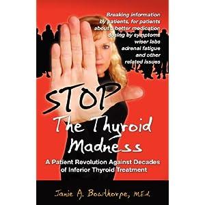 Thyroid neoplasm