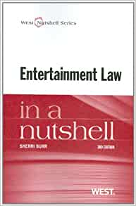 Law In A Nutshell: Business Associations